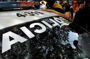 Venezuela: asesinaron al candidato Waldo Santeliz durante un acto de campaña