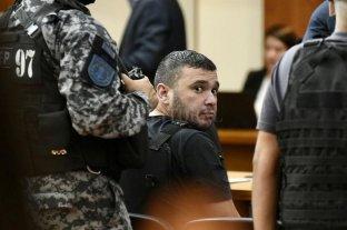 Rosario: condenan al abogado de un detenido como presunto líder de una banda narco