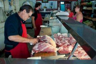 El consumo de carne aviar igualó al de la bovina