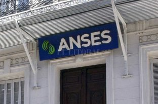 ANSES: comenzó la inscripción a las Becas Progrear de hasta $ 14.000 -