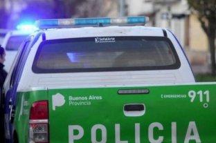 Salta: elevaron a juicio a tres policías que insultaron, golpearon y dispararon a un joven de 15 años