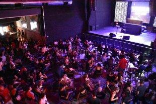 Vuelven los eventos culturales al aire libre, teatros y centros culturales