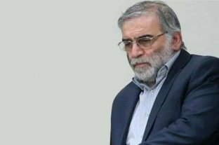 Quién era Mohsen Fakhrizadeh, el responsable del plan nuclear iraní asesinado