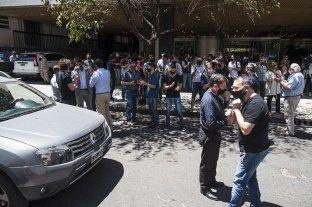 El Banco Nación desnudó inconsistencias de Vicentin y asegura que falseó sus balances