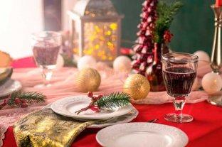 Santa Fe y las reuniones sociales en las fiestas: ¿cómo serán? -