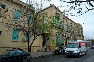 Otra noche de furia en Santa Fe: balearon a tres hombres - Dos de los heridos fueron asistidos en el hospital Cullen, el tercero se negó a ser trasladado.  -