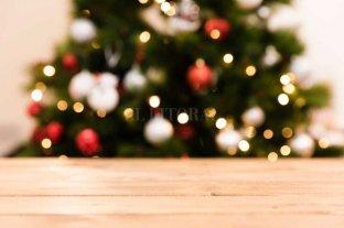 Navidad más cara: arbolitos y juguetes un 40% más caros que en 2019
