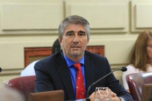 Diputados define el aval al Presupuesto 2021