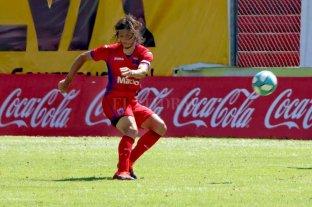 Tigre ganó en Tucumán con gol de Prediger