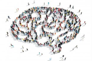 1 de 7 personas en el mundo padece un trastorno neurológico