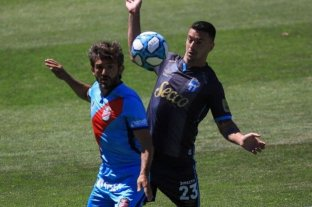Atlético Tucumán recibe a Arsenal en un duelo clave para Unión