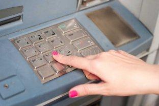 Cronograma de pago a los empleados públicos de Santa Fe -