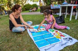Rosario celebra el Día Internacional de las Ciudades Educadoras con múltiples propuestas