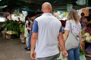 Ferias populares se suman a diferentes espacios en la ciudad