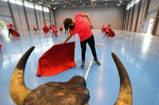 La UNESCO rechazó a la tauromaquia como Patrimonio Cultural Inmaterial de la Humanidad