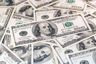 El dólar blue cotizó a $ 157: en noviembre acumuló una baja de $ 13