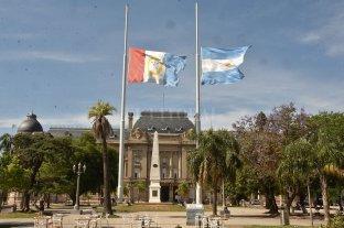 Santa Fe entre las provincias más discriminadas en 25 años -  -
