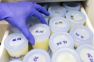 Bancos de leche materna: el temor a futuro de algunas sociedades musulmanas