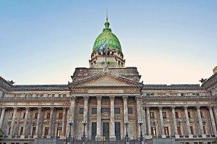 El Gobierno prorrogó las sesiones ordinarias hasta el 11 de diciembre