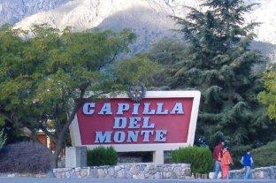 Córdoba: prisión preventiva para el hombre que mató a su hijo e hirió a su hija