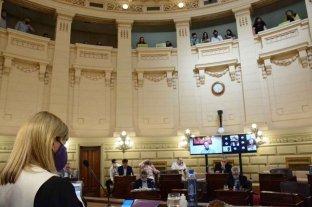 Ley de Paridad: será mixta la fórmula de gobernador y vice