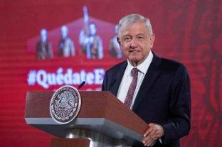 El partido López Obrador duplica al resto con vistas a 2021