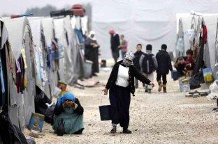 La ONU anticipó que 235 millones de personas urgirán asistencia humanitaria en 2021 tras la pandemia