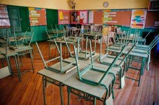 Córdoba: el 1 de marzo comenzará el ciclo lectivo con modalidad a determinar
