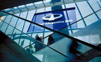 Extienden otros 10 años la concesión de Aeropuertos Argentina 2000