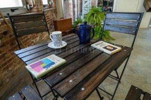 Arranca el Café Literario del Molino
