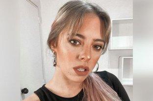 Nati Jota se disculpó por sus tuits racistas y discriminatorios