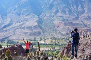 Salta se prepara para reabrir al turismo nacional a partir del 15 de diciembre