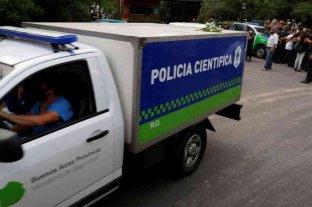 Maradona: comienzan las pericias complementarias a la autopsia