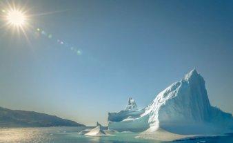 El 2020 es uno de los años más cálidos desde que existen registros