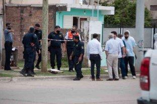 Horror en Santiago del Estero: mató de 12 puñaladas a su hijo de tres años