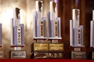 Premios Konex: eligieron a los deportistas de la década