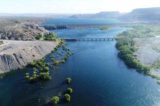 """Neuquén: vecinos se oponen a la construcción de """"la tirolesa más larga del país"""""""