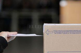 La provincia de Salta suspendió las PASO para 2021