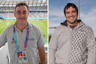 "Rugby: vuelve ""La Guinda"" por FM Láser"