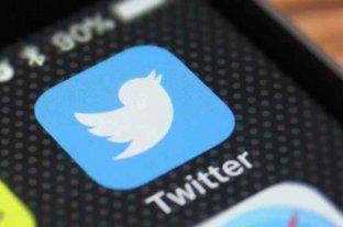 Twitter modifica su política contra las conductas de odio y prohibirá el lenguaje racista y xenófobo