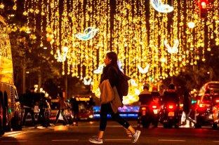España confirmó las medidas restrictivas para celebrar las fiestas de fin de año
