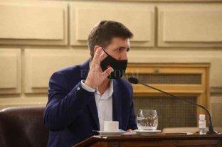 Presupuesto 2021: Pirola comparte las obras logradas para Las Colonias
