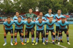 Primera Nacional: Chacarita y Brown abren la segunda fecha