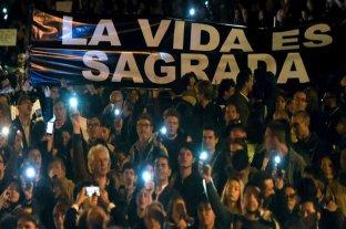 Colombia tiene más de 180.000 víctimas de violaciones a los DD. HH.