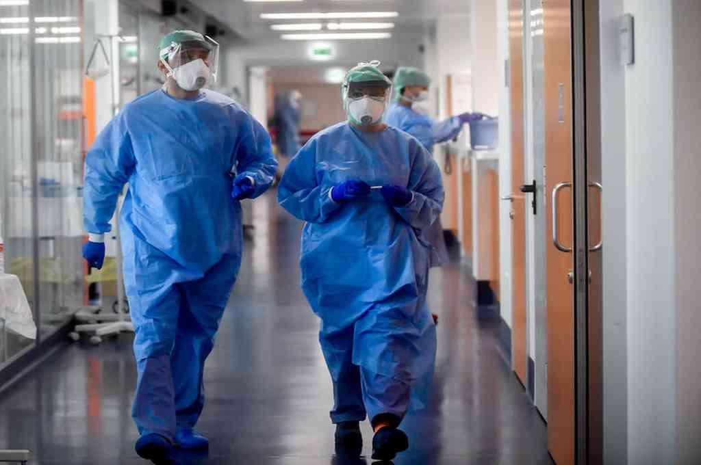 3 de diciembre: se conmemora el Día del Médico     : : El Litoral - Noticias - Santa Fe - Argentina - ellitoral.com : :