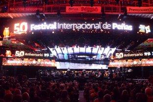 Se suspendió el Festival de Peñas de Villa María