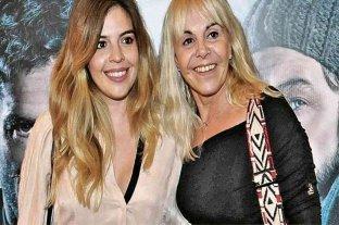 Dalma Maradona, durísima contra la Revista Caras por la tapa con Claudia Villafañe -