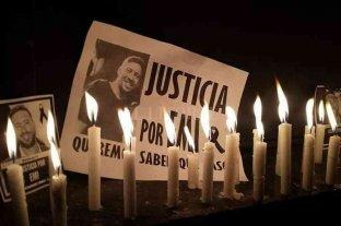 Fijan nueva fecha de juicio para los patovicas de Gálvez