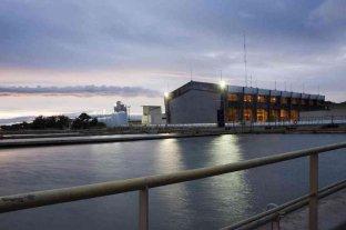 Pese a la gran bajante, Rosario tendrá un servicio normal de agua potable en el verano