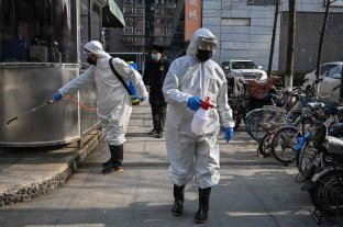 Chile extiende Estado de Excepción hasta marzo por eventual rebrote de coronavirus